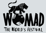 WOMAD - The World's Festival
