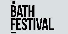 The Bath Festival