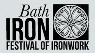 Bath Ironworks Festival
