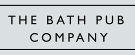 The Bath Pub Company