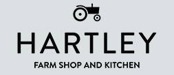 Hartley - Farm Shop and Kitchen