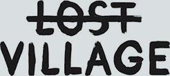 The Lost Village Festival