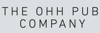 The OHH Pub Company