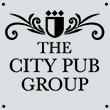 The City Pub Group