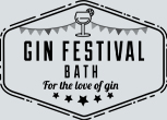 Gin Festival, Bath | For the love of Gin
