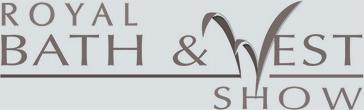 Royal Bath & West Show